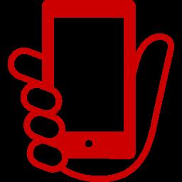 スマートフォン対応 株式会社リーディット 和歌山市のホームページ制作 Webコンサルティング